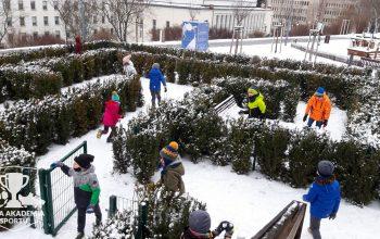 polkolonia-zielona-gora-zima-2021 (6)